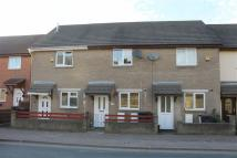 Terraced house to rent in Coleford, Gloucestershire