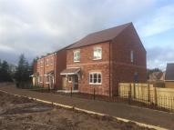 3 bedroom Detached house in Dymock, Gloucestershire