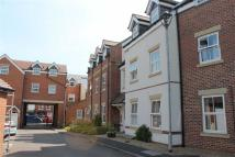 1 bedroom Apartment to rent in Newent, Gloucestershire