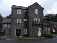 2 bedroom Apartment to rent in Parkend, Gloucestershire