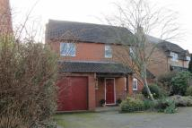 3 bed Detached property in Newent, Gloucestershire