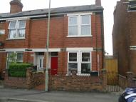 3 bed End of Terrace property in Linden, Gloucester