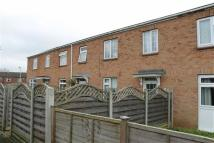 3 bed Terraced property in Newent, Gloucestershire