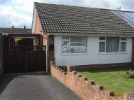2 bedroom Semi-Detached Bungalow to rent in Tuffley, Gloucester
