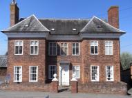 2 bed Apartment to rent in Newent, Gloucestershire