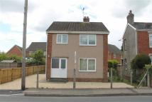 3 bed Detached property to rent in Coleford, Gloucestershire