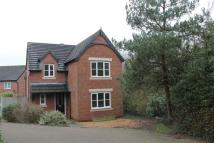 house to rent in Ledbury, Herefordshire
