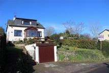 Detached house in May Hill, Gloucestershire