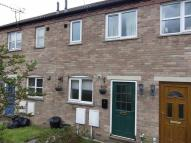 2 bed Terraced property in Mitcheldean...