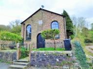 Detached house to rent in Clearwell...