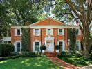 3 bed Villa in Dallas, Texas...