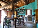 5 bedroom Farm House for sale in Pian Della Volla...