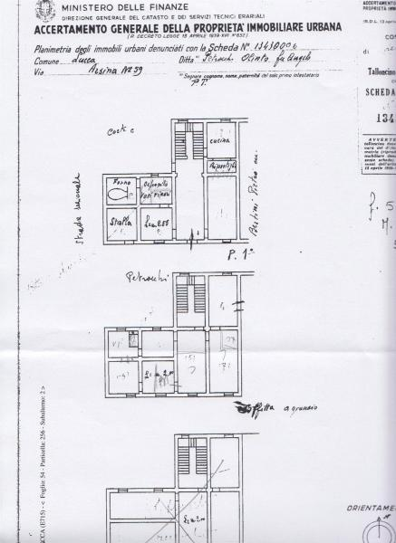 Picture No. 35