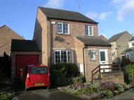 3 bedroom Detached home in Mitcheldean...
