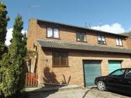 3 bedroom semi detached property in Mitcheldean...