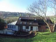 Detached property in Drybrook, Gloucestershire