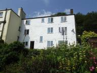 3 bed house for sale in Mitcheldean...