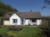 3 bed Detached Bungalow in Wigpool, Gloucestershire