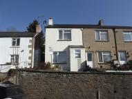 2 bedroom semi detached house for sale in Drybrook, Gloucestershire