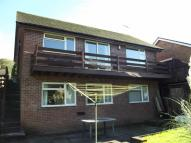 4 bedroom Detached home in Cinderford...