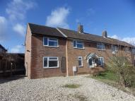 semi detached home for sale in Newnham, Gloucestershire