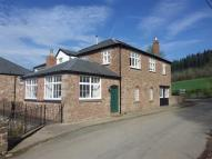 property for sale in Ross-on-wye, Herefordshire