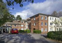 Apartment for sale in Morgan Court, Malvern...