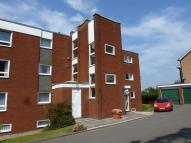 2 bedroom Apartment in Bevere Court, Worcester...