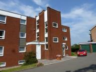 2 bedroom Apartment to rent in Bevere Court, Worcester...