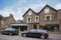 Cowleigh Road Apartment to rent