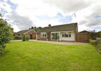 3 bedroom Detached Bungalow for sale in Bowling Green Road...