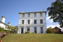 1 bedroom Apartment for sale in Lansdowne Crescent...