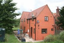 3 bed semi detached property to rent in Netherley Lane, Malvern...