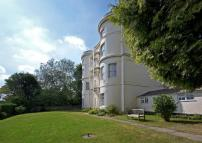Apartment to rent in Abberley House, Malvern