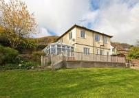 3 bedroom Detached home for sale in Wells Road, Malvern...