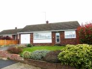 2 bedroom Detached Bungalow in Cowleigh Bank, Malvern...