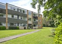 2 bed Apartment in Avenue Road, Malvern