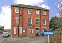 1 bedroom Apartment in School Lane, Worcester...