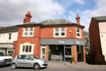 1 bedroom Apartment to rent in Newtown Road, Malvern...