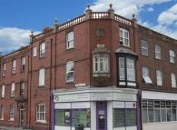 2 bed Apartment to rent in Worcester Road, Malvern...