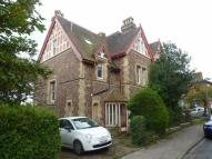 1 bed Apartment in Somers Road, Malvern...