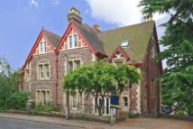 Apartment to rent in Somers Road, Malvern...