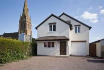 4 bed Detached home to rent in Pound Piece, Worcester