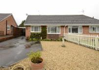 The Beeches Semi-Detached Bungalow for sale