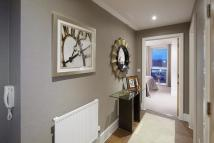 new Apartment for sale in Stanmore Place...