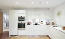 1 bedroom new Apartment for sale in Stanmore Place...