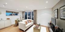3 bedroom new Apartment in Stanmore Place...