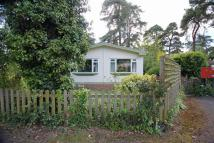 2 bedroom Detached house for sale in Godshill