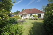 Detached Bungalow for sale in Hale