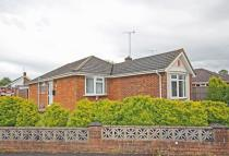 3 bedroom Detached Bungalow for sale in Downton